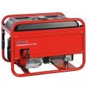 Generator de curent ESE 406 HS-GT
