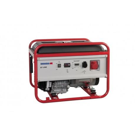 Generator de curent ESE 606 DRS-GT