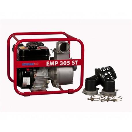 Moto-pompa Endress EMP 305 ST