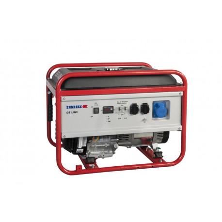 Generator de curent ESE 406 RS-GT