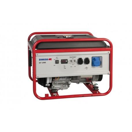 Generator de curent ESE 606 RS-GT