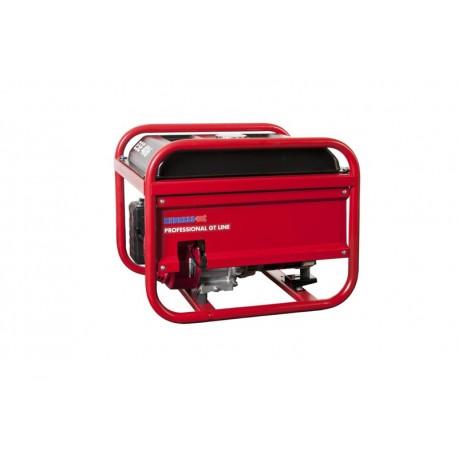Generator de curent ESE 406 HS-GT ES