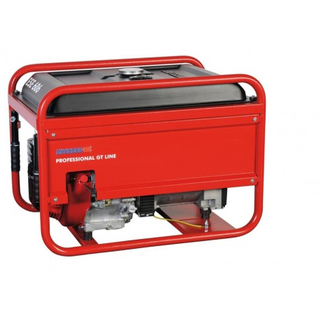 Generator de curent ESE 606 HS-GT ES