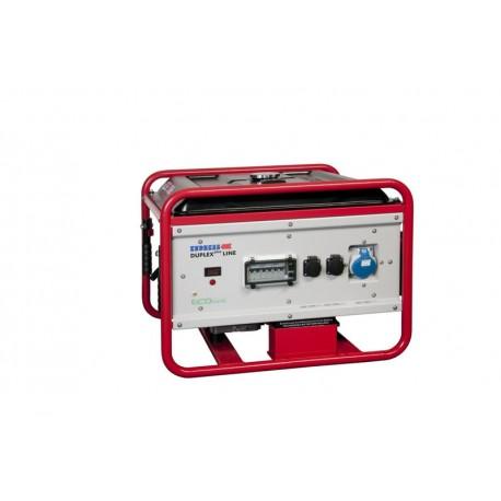 Generator de curent ESE 506 HG-GT ES DUPLEX