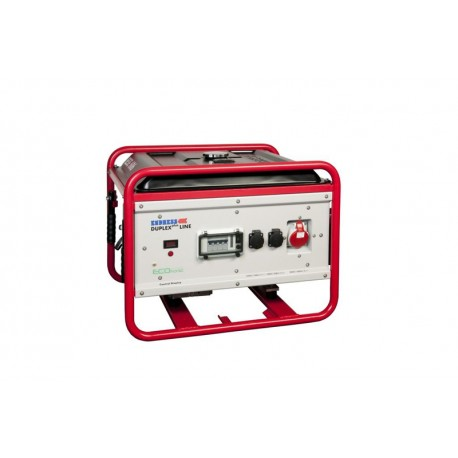 Generator de curent ESE 606 DHG-GT ES DUPLEX