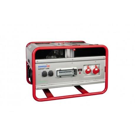 Generator de curent ESE 1506 DSG-GT ES DUPLEX
