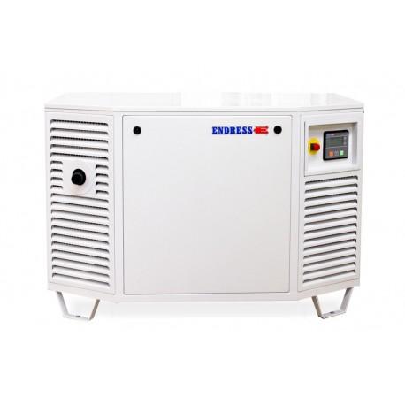 Generator de curent ESE 808 GF - 127 / 220V