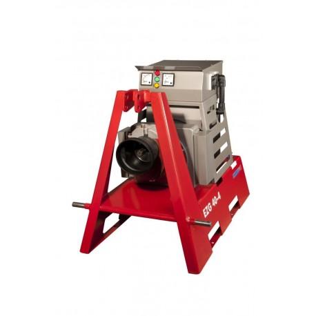 Generator de curent EZG 40/4
