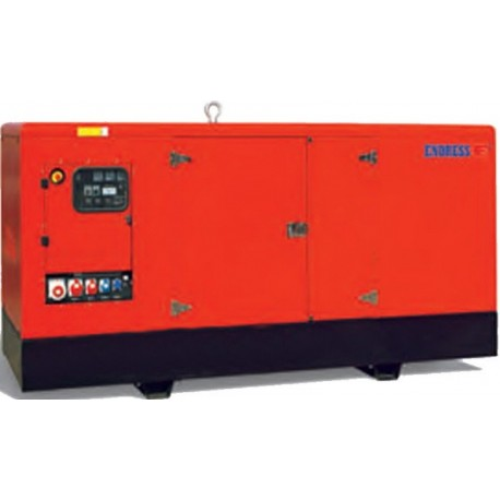 Generator de curent ESE 275 VW/AS