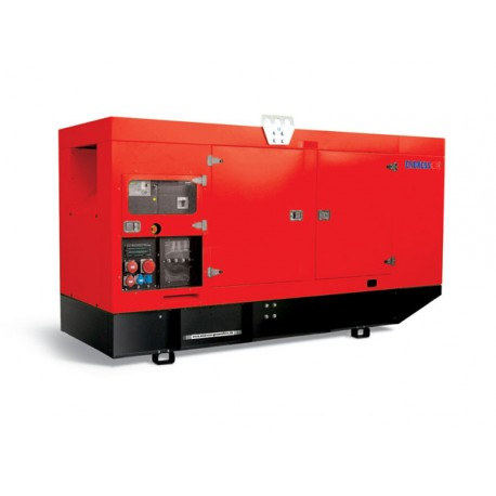 Generator de curent ESE 415 VW/AS
