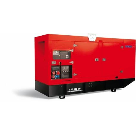 Generator de curent ESE 590 VW/AS