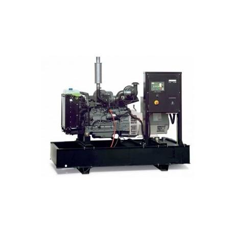 Generator de curent ESE 15 YW