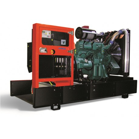 Generator de curent ESE 275 VW