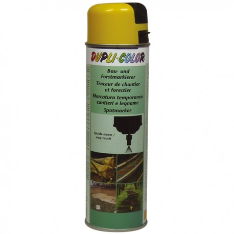 Spray de marcat - 500ml