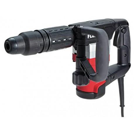 Ciocan demolator Flex DH 5 SDS–Max 5 kg