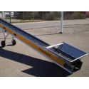 Conveior Baron CXL2500-Easy