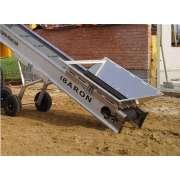 Conveior Baron CXL3300